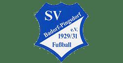 logoslider-sv_badpingsdorf